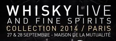Philippe Jugé : un whisky, what else ?