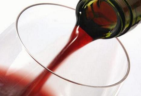 Les Français et l'alcool au travail : les derniers chiffres