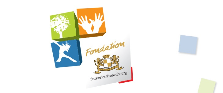 Fondation Kronenbourg 2014