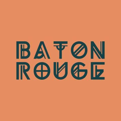 Baton Rouge à Paris : le bar à cocktails signé Julien Escot et Joseph Biolatto