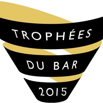 Trophées du Bar 2015