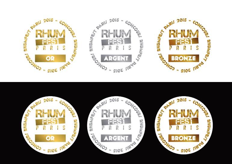 Rhum Fest Awards 2015 : le palmarès