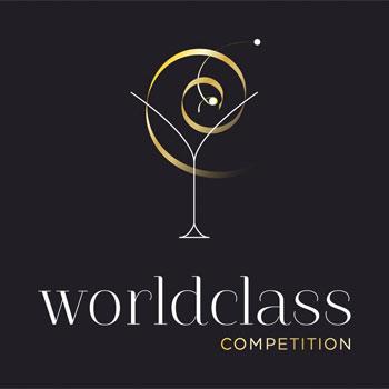 Finale France du Diageo World Class 2015