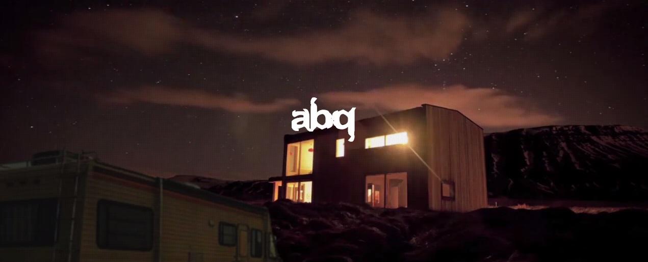 © ABQ