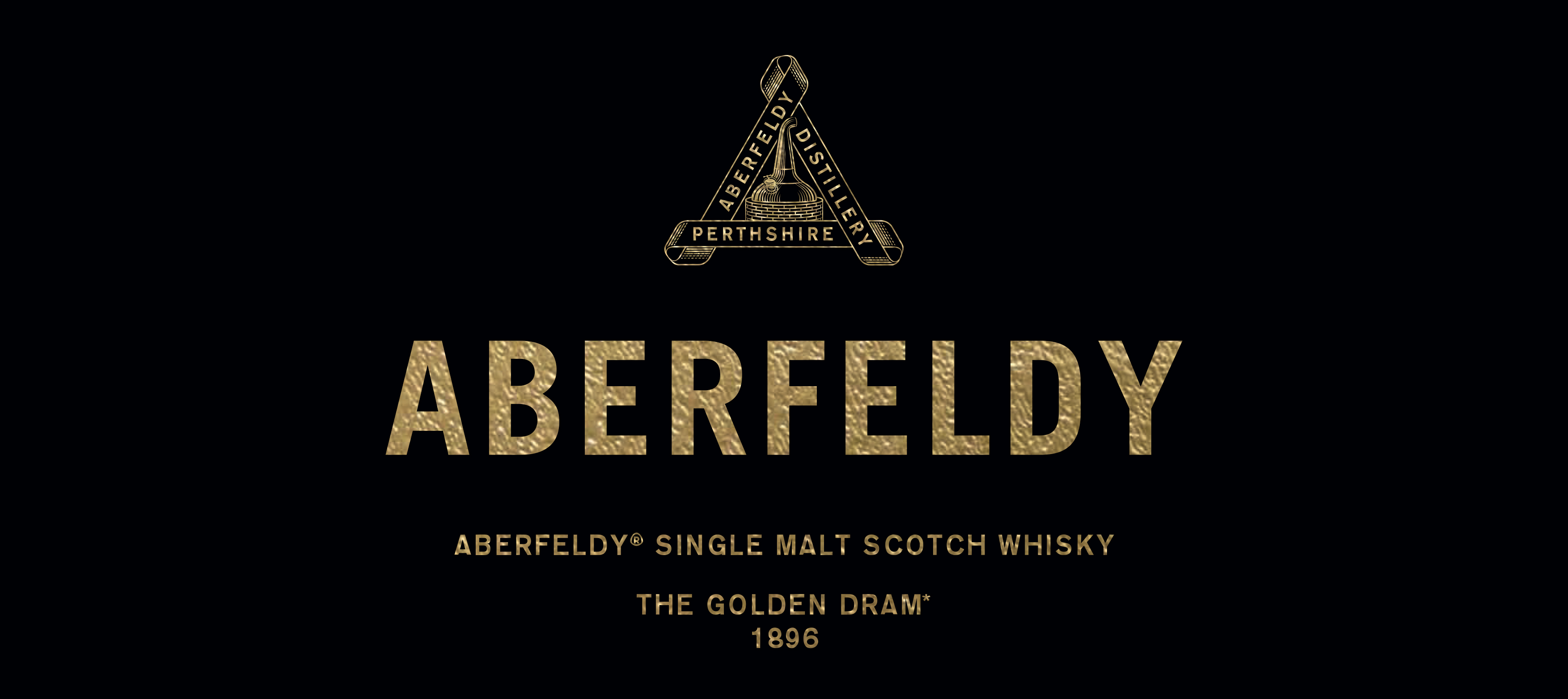 Aberfledy