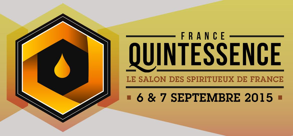 France Quintessence // DR