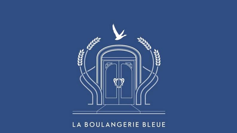 La Boulangerie Bleue // DR