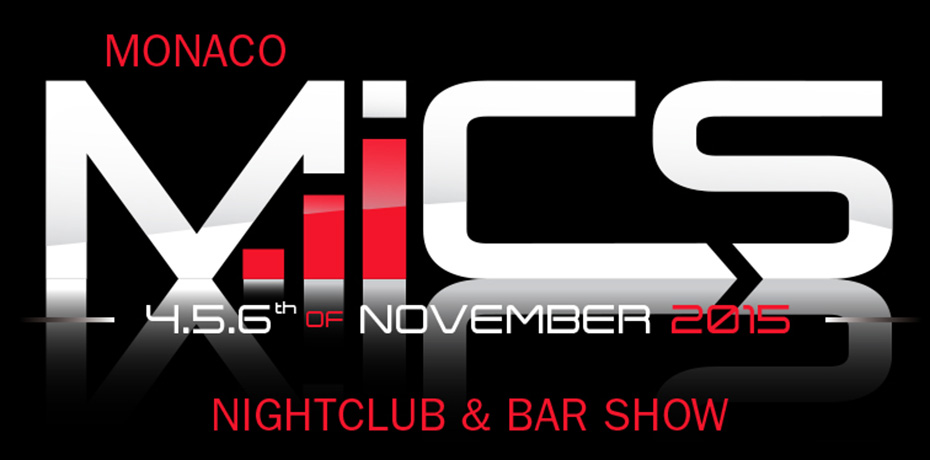 MICS 2015 : le teaser