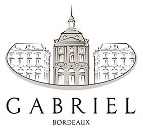 Infosbar Inside Bordeaux : Le Gabriel