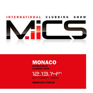 Le salon des tendances de la nuit à Monaco