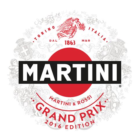 Martini Grand Prix Edition 2016 : le jury de la demi-finale France dévoilé