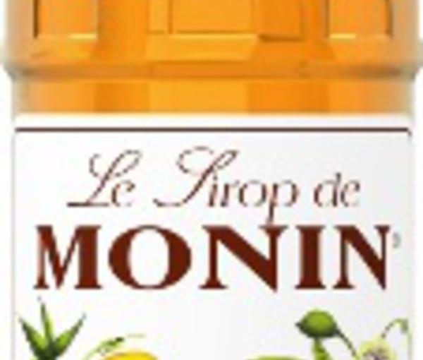 Cocktail L'Exotique by MONIN