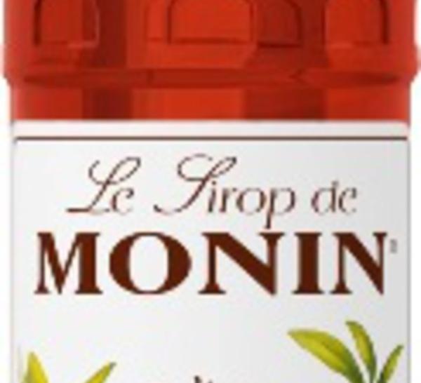 Sirop Épices d'Hiver MONIN