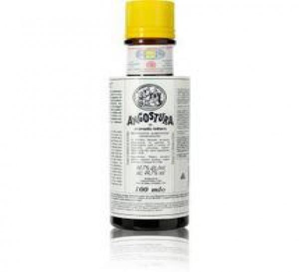 Angostura Aromatic Bitters 100 ml