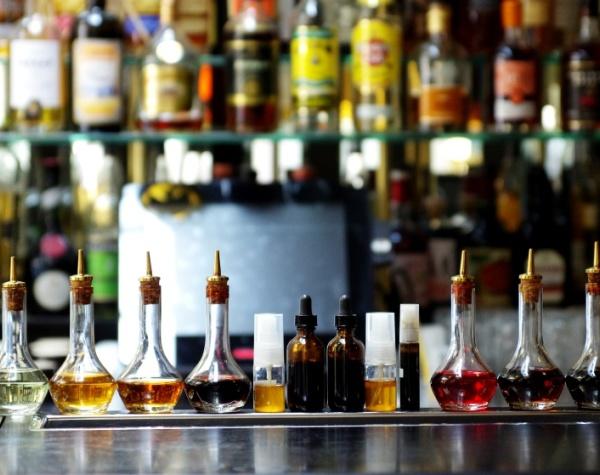 Les 100 meilleurs bars du monde en 2018
