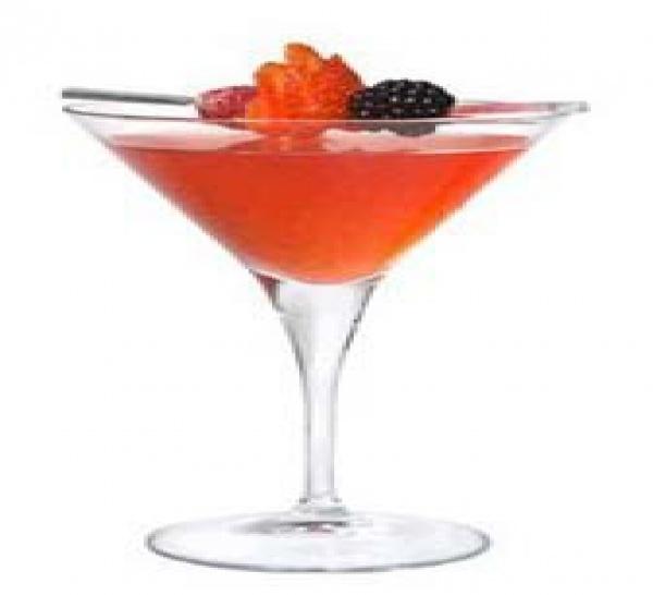Carnet de bar du Shaker : les cocktails et leur histoire