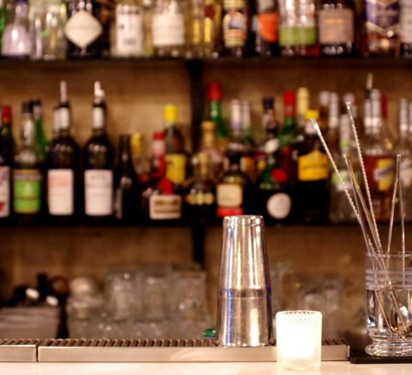 Canopée : nouveau bar à cocktails à Nice