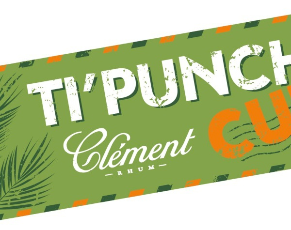 Clément Ti'Punch Cup 2020 : ouverture des inscriptions
