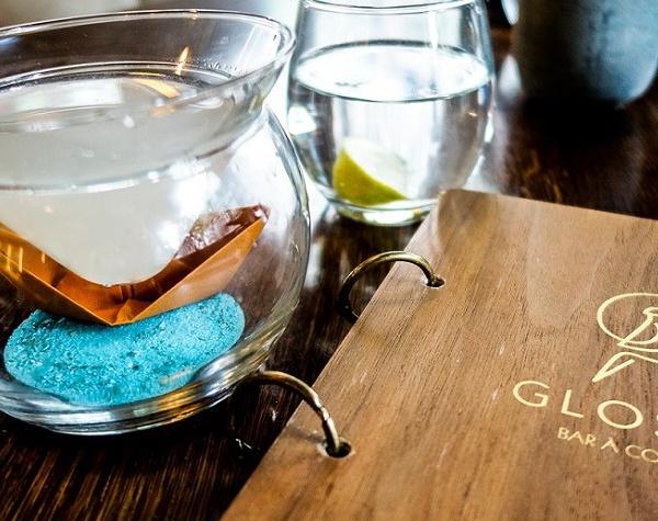 [ARCHIVE - juillet 2019] Infosbar Inside : l'excellent bar à cocktails du Gloster à Paris