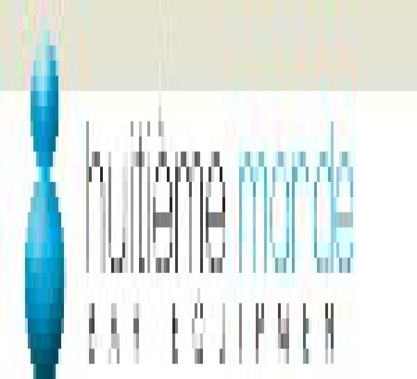 Quelques best sellers  chez 8 ème Monde (Bar equipment)