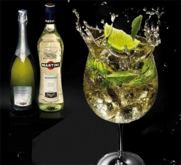 Les meilleurs cocktails pour l'été