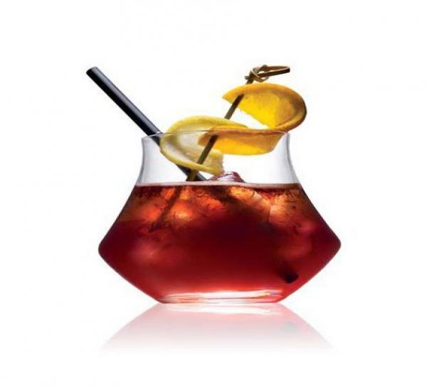 Le French Touch, le cocktail estival à découvrir chez Lucien Barrière