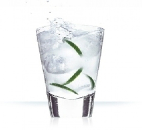 5 cocktails Cointreau à découvrir !