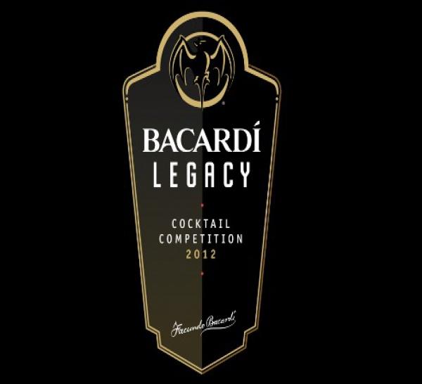 Bacardi Legacy France 2013 : le secret des cocktails en compétition