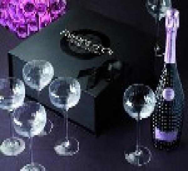 Palmes d'Or, un Champagne de diva pour la fête des mères