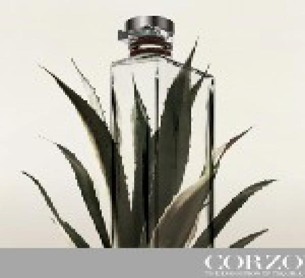 Tequila Corzo