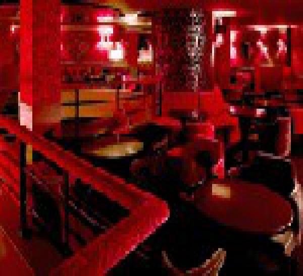 Le Lup, restaurant pour noctambules