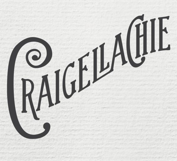 Last Great Malts Of Scotland : fiches dégustations Craigellachie