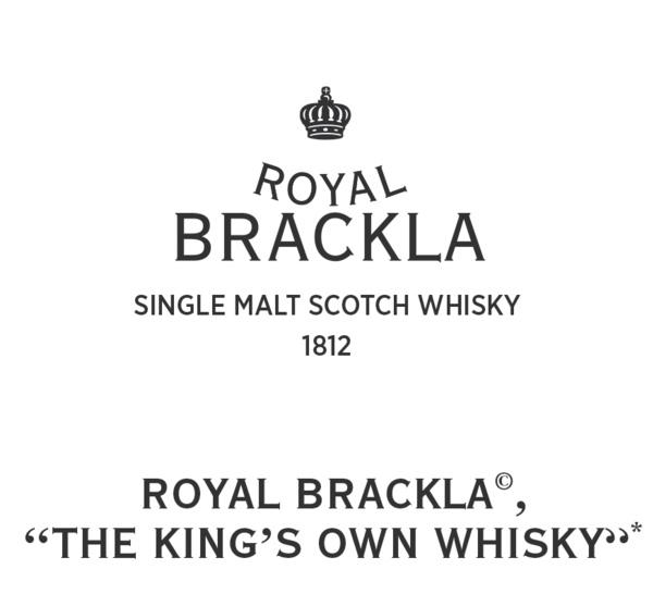Last Great Malts Of Scotland : fiches dégustations Royal Brackla
