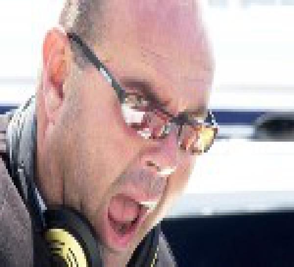 Les bonnes adresses parisiennes de DJ Jack E (Les Caves du Roi à St Tropez)