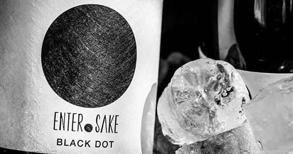 ENTER.Sake présente : Une dégustation à La Méduse (Paris)