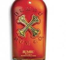 Le rhum Bumbu intègre le portefeuille Renaissance Spirits