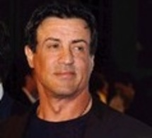 Stallone devient le porte-drapeau d'une vodka russe
