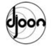 Programme du Djoon - Septembre 2008