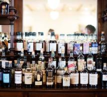 Whisky Live Paris 2016 : le bilan