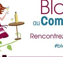 Blaye Au Comptoir 2016 à Paris