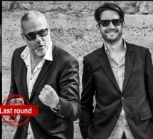 Infosbar Awards en direct du MICS Monaco : J-6
