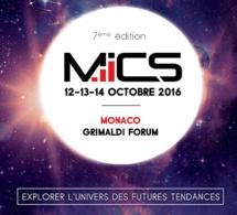 Retour sur le MICS 2016