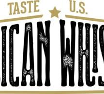 Masterclass American Whiskeys chez Lavinia Madeleine