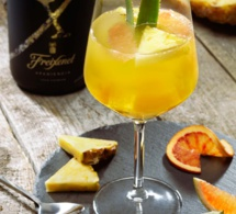 Freixenet Xperiencia, la nouvelle cocktail Xperience