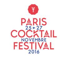 Paris Cocktail Festival 2016 : le programme des animations à L'Elysée Montmartre