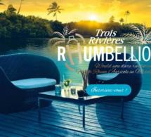Concours de bartenders Trois Rivières Rhumbellion #2 : prolongation des inscriptions