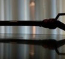 Mareva Galanter prend les platines de l'hôtel Murano jeudi 23 octobre