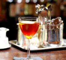 Paris Cocktail Week 2017 : le programme de la Cocktail Académie