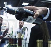 Vinexpo Bordeaux 2017 : les nouveautés attendues