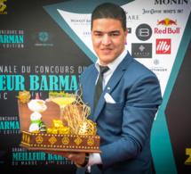 Concours du Meilleur Barman du Maroc 2016 : Les résultats